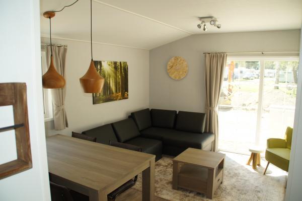 bilder wohnzimmer natur inspiration f r. Black Bedroom Furniture Sets. Home Design Ideas